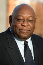 Dean Daniel Bernstine