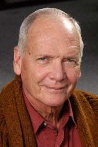Dean Cliff Thompson