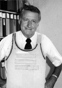 Frank Remington