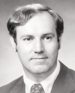 William Fisher '78