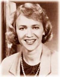 Susan Shannon Engeleiter